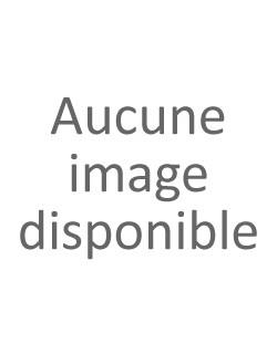 Côte de Nuits 2015